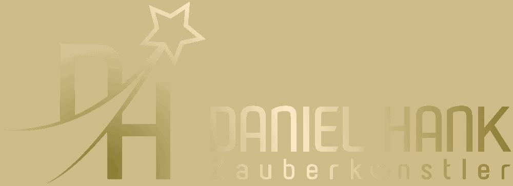 Daniel Hank - Logo