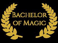 bachelor-of-magic