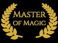 master-of-magic